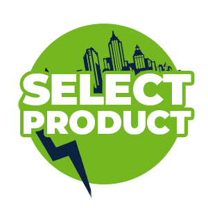 Select Products