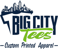Big City Sportswear